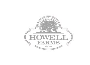 HowellFarms
