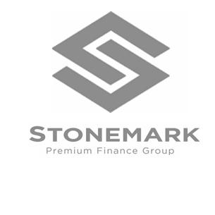 StoneMarkLogoGray