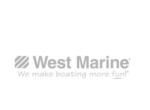 WestMarine