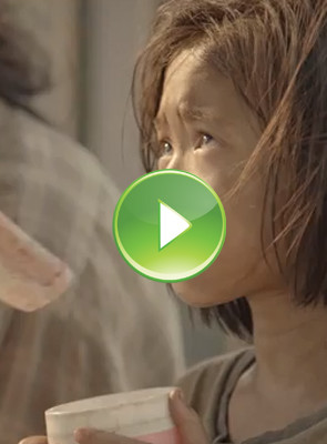 Thai Life Insurance Asks You To Believe in Good