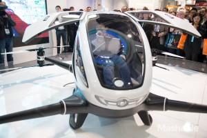 Ehang-184-Drone-8