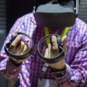 Oculus-_BOC-1