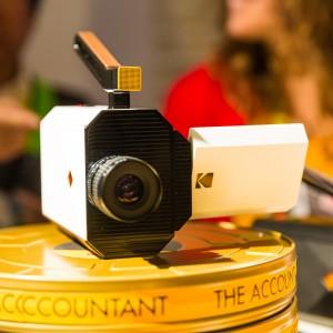 Kodak-Super-8_BOC-1